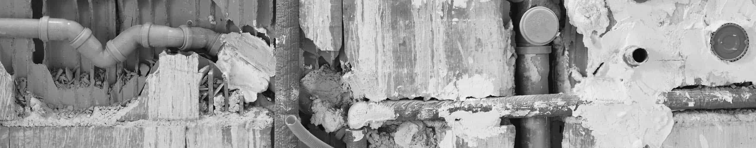 Offerte verbouw of nieuwbouw aanvragen Waddinxveen