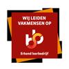 SBB Waddinxveen